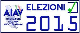 ELEZIONI CN 2015