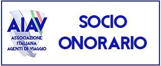 AIAV NOMINA I SOCI ONORARI