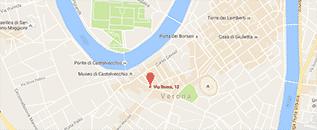 via-roma-12-google-maps-317-small