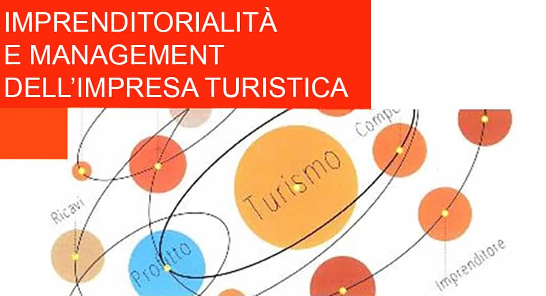 IMPRENDITORIALITÀ E MANAGEMENT