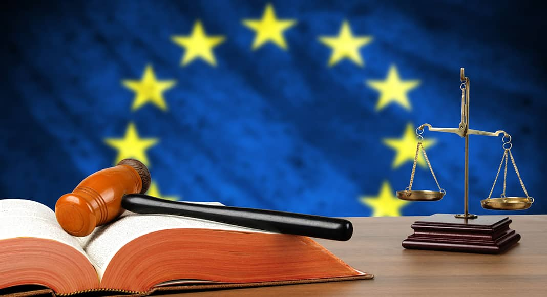 DIRETTIVA EUROPEA 2015/2302