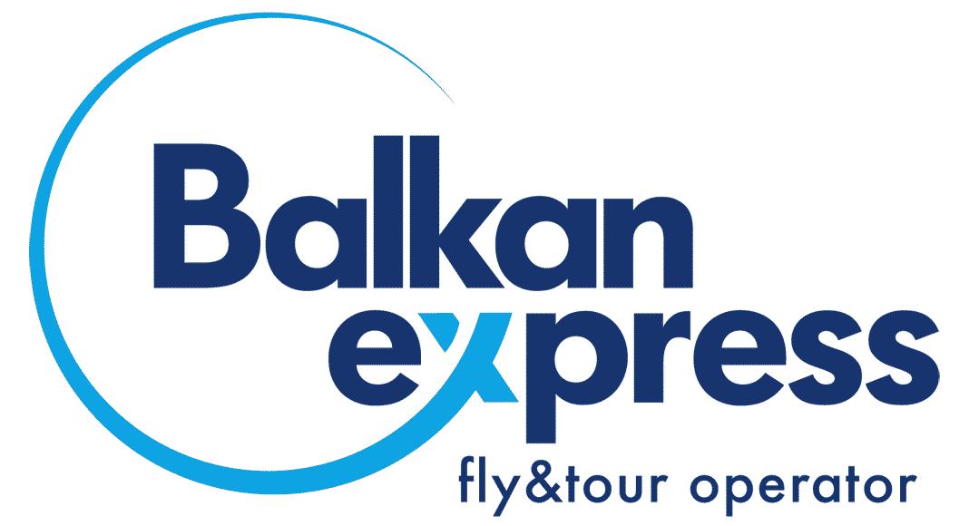 BALKAN EXPRESS È INSOLVENTE