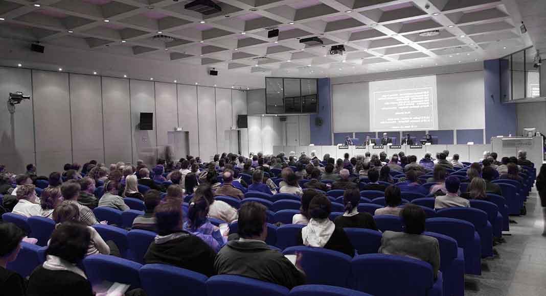 Convegno AIAV – Milano, 21 aprile 2018