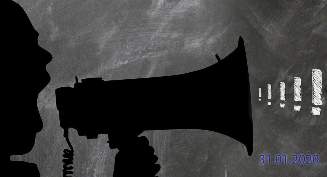 COMUNICATO STAMPA: AIAV CHIEDE INTESE CONGIUNTE