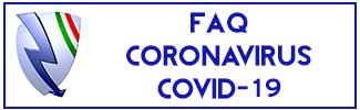 AIAV FAQ Coronavirus COVID-19