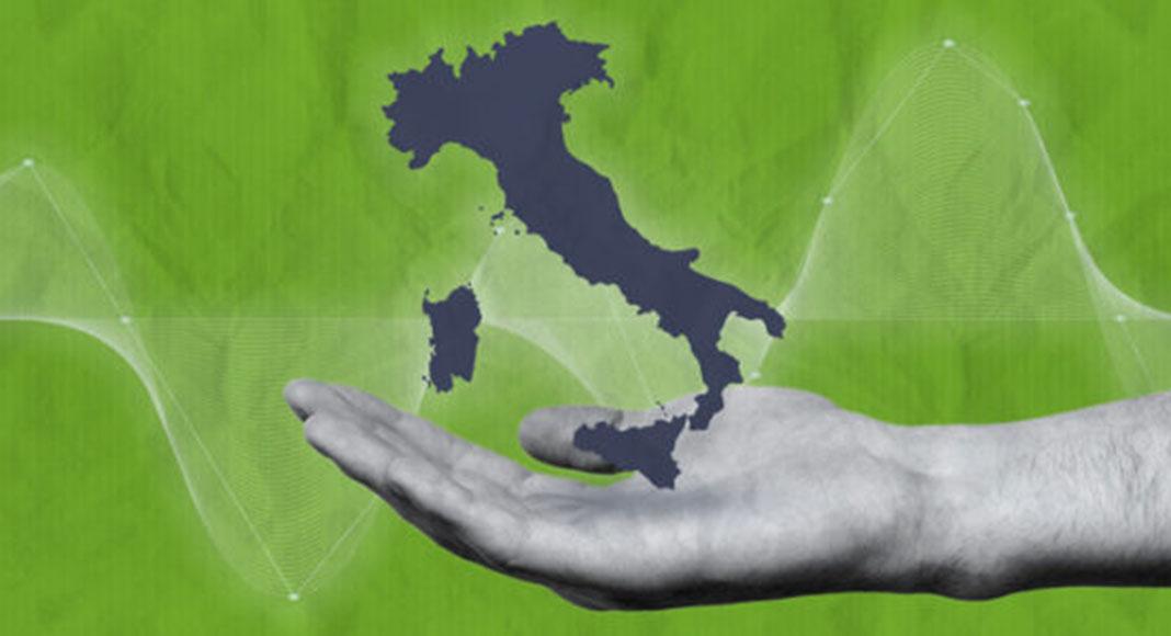 LE MISURE IN MATERIA DI LAVORO NEL DECRETO CURA ITALIA