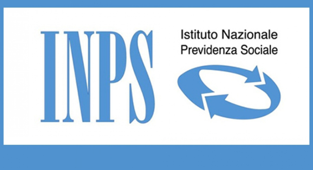INPS: EMERGENZA EPIDEMIOLOGICA DA COVID-19
