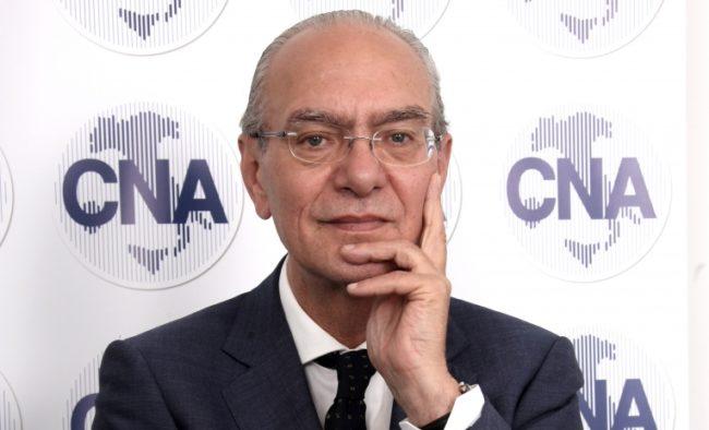 CNA TURISMO E COMMERCIO E SOTTOSEGRETARIO BONACCORSI