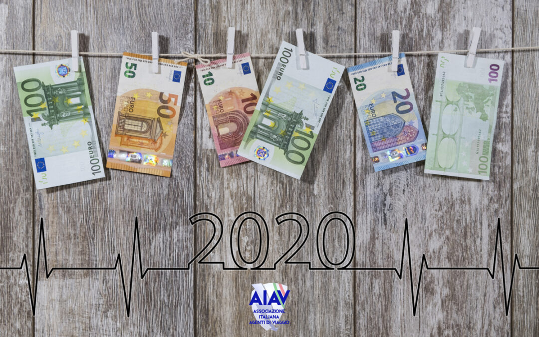AIAV fondo perduto 2020
